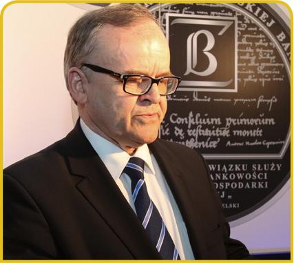 dr hab. Andrzej Bierć
